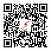 維翔微信二維碼1.jpg